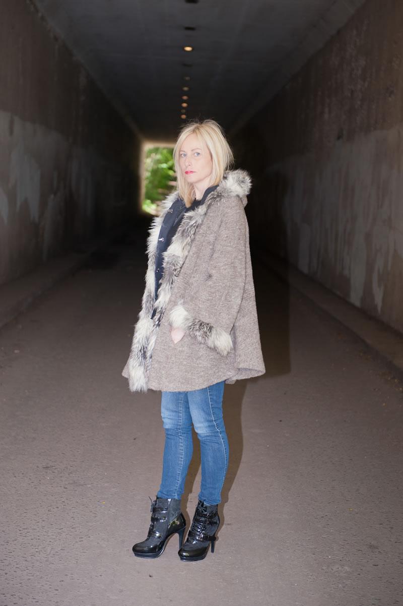 Gallery 2 – Manchester Mistress Bryce-Jones