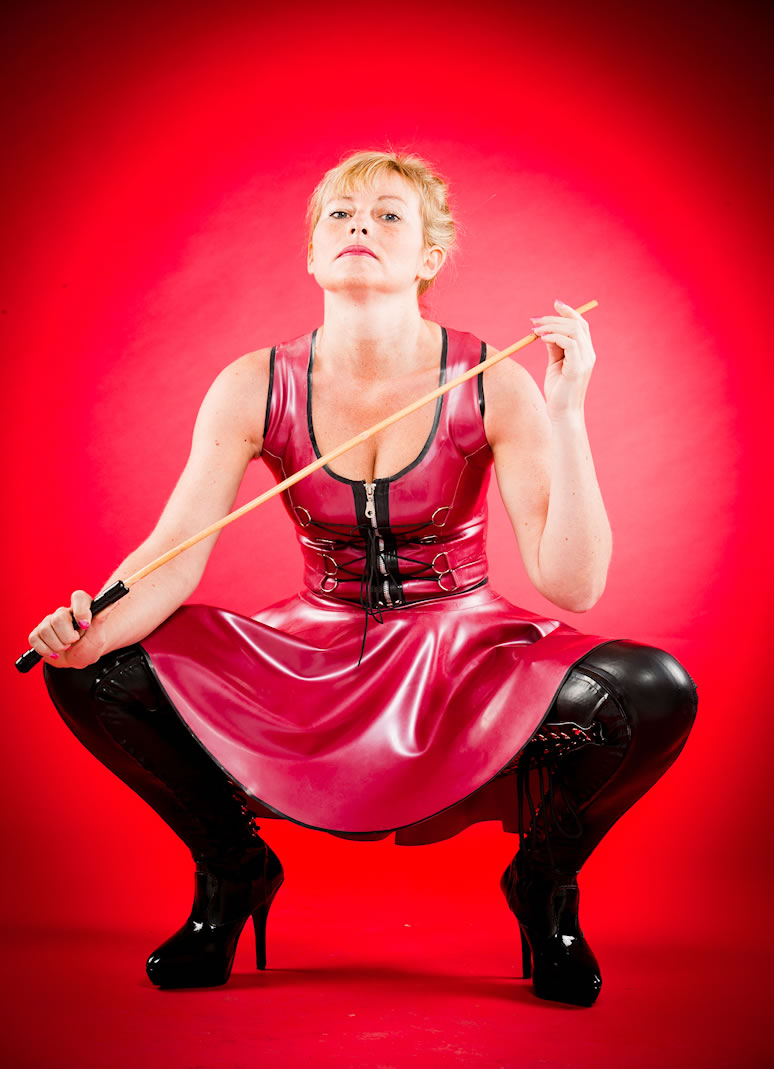 Gallery 3 – Manchester Mistress Bryce-Jones