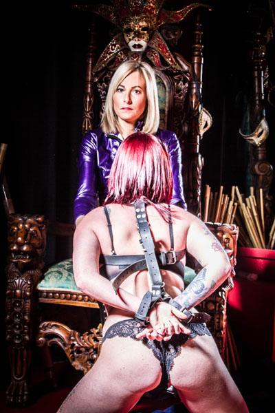 manchester-mistress-blog